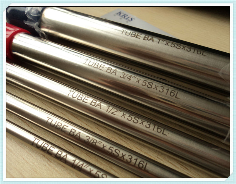 201 316 304 ss pipe seamless stainless steel pipe price