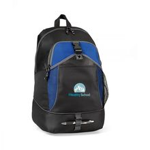 China Wholesale Best Men Travelling Rucksack Backpack