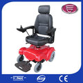 Round rigid power wheelchairs/power wheelchair make in china/auto power wheelchairs price