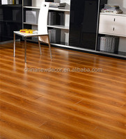 easy living laminate flooring 10mm and 12mm