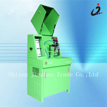 Small Size Fuel Injection Pump Test Bench