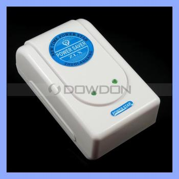 18KW 110-250V Electricity Saver Universal Power Saver Device