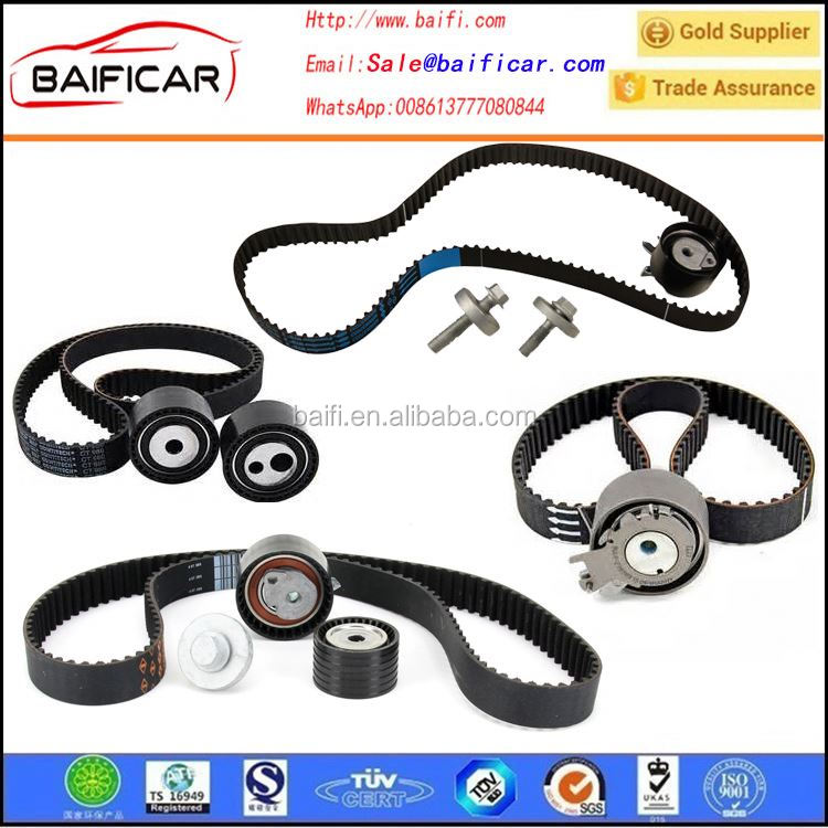 for Chevrolet N300 OEM B00-013A 20080104 TIMING BELT COVER REPAIR KIT AUTO PARTS