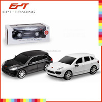 Hot selling small metal model toy cars 1/24 diecast pull back car for sale
