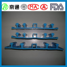 Compound Rubber/PVC Water Stop