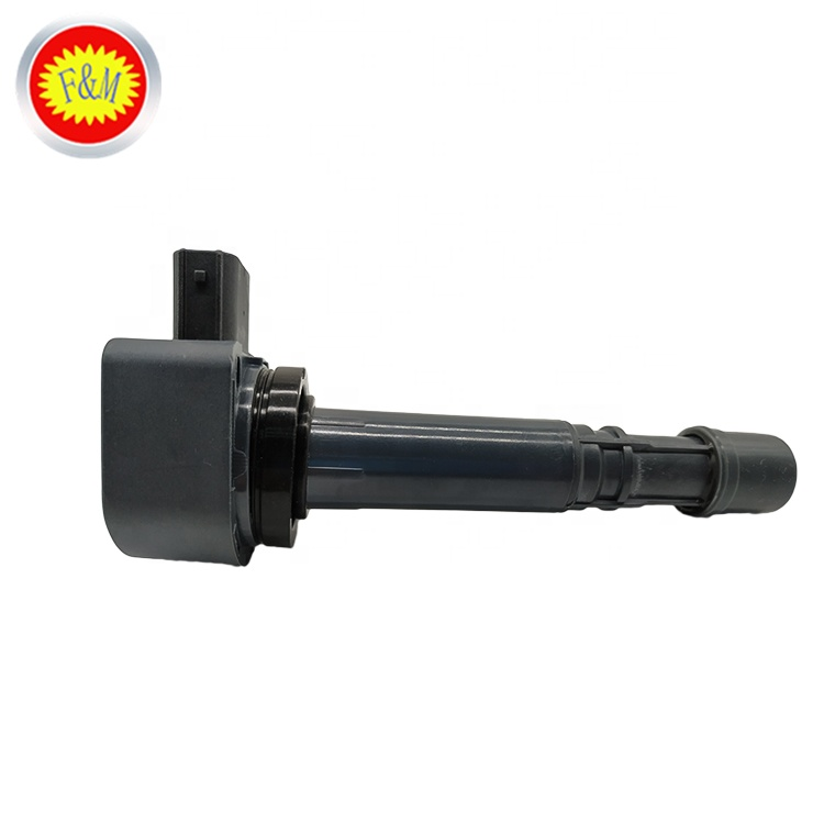 China Manufacturer Car Rubber Ignition Coil Cable OEM 30520-PGK-<strong>A01</strong> For <strong>Acura</strong>