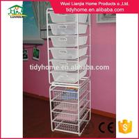 2016 hot seller popular shoes rack online for cheap wholesale