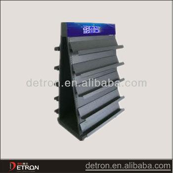 Special Design Dvd Cd Wire Display Racks Buy Dvd Cd