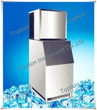 2015 good price flake ice machines used in fresh food