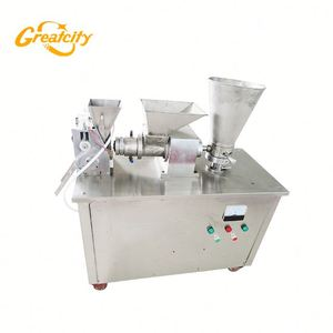 Automatic Electric Production Line noodle Maker Mini Spring Roll Pastry Making Machine