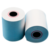 /product-detail/thermal-roll-wholesale-80x80mm-adhesive-pos-cashier-parking-ticket-paper-60788977128.html
