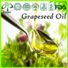 Bulk grape seed oil/cold pressed grape seed oil