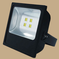 Aluminum Marine LED Flood Light IP65