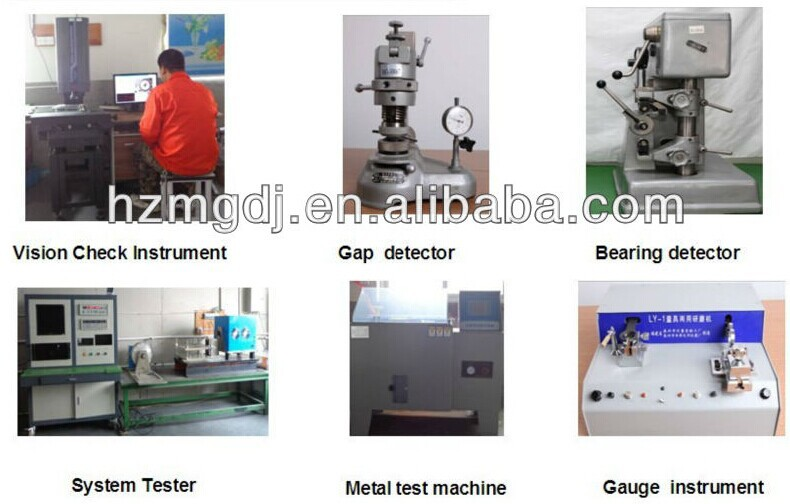 stepper motor for milling machine,high quality industrial cutting machine servo motor