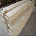 paulownia drawer board ,alibaba China, furniture accessories
