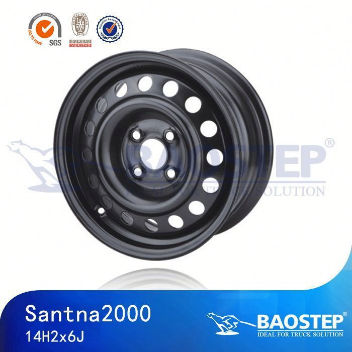BAOSTEP Top Grade Original Brand Oem Design Rims For Mercedes Benz