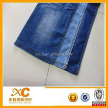 non denim pants denim merchandiser jeans cloth agent