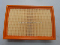 For chevrolet captiva parts hepa air filter OEM 96950990
