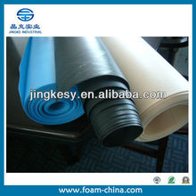 waterproof polyethylene for packing factory OEM low density polyethylene foam