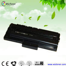 Remanufactured 1710 toner cartridge for Samsung laser jet printer