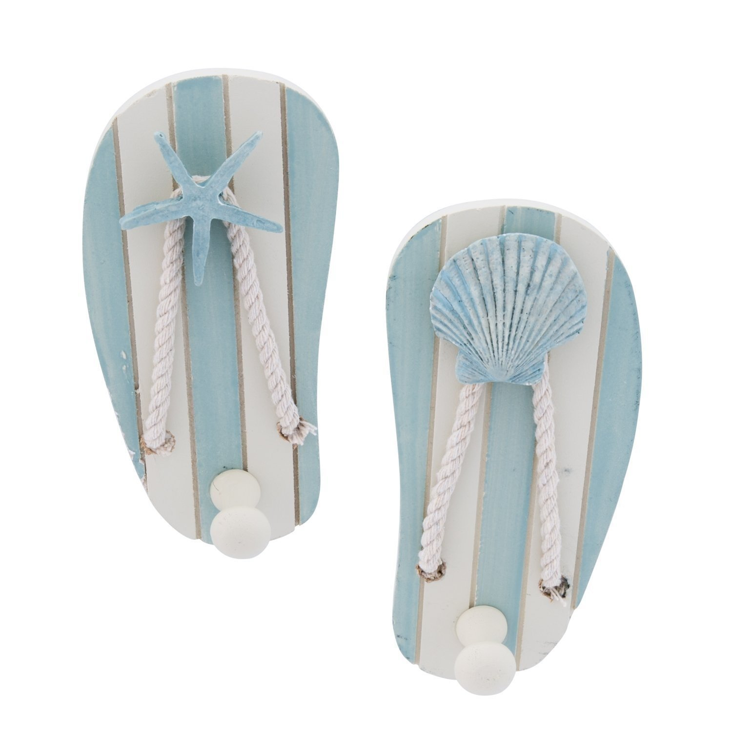 new products your collection A Sandal Hooks decorative hooks sandal
