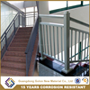 Cheap Price Wrought Iron Railing Parts