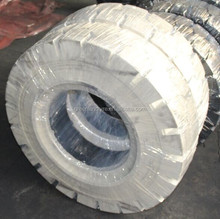 alibaba china supplier cheap press-on solid tire 16.00-25 made in China