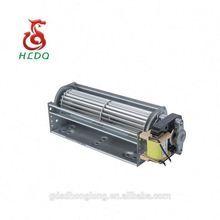 Hot sale 5kw bldc motor and 72v controller for electric car low rpm three phase ac electric motor 7.5
