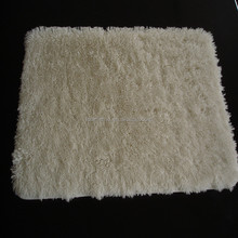 portable multiuse foam carpet and rug for bathroom