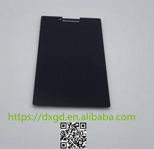 High quality Tablet PC Touch Screen Digitizer + LCD Display Replacement for Lenovo Tab 2 A7-30