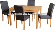 PROMOTIONAL PRICES!! contemporary dining room chairs