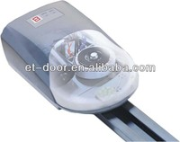 CE chain drive section garage door opener,vertical garage door openers,automatic sliding,door closing mechanism