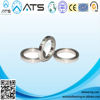 High quality thin-walled 61918M agriculture bearing 6918M thin wall ball Bearings