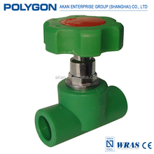 Din Standard Top quality Polygon U-Pvc/ Cpvc / Ppr Pipe & Pipe Fittings