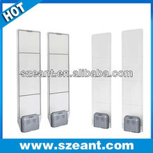 EAS security alarm system names of clothing stores 8.2Mhz-Acrylic antenna