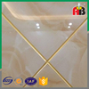 Golden color Double tube ceramic tile gap sealant
