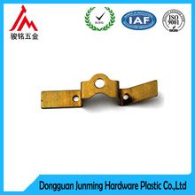 Manufacturers selling hardware stamping Electronic shrapnel mobile phone components accessories parts