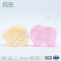eco friendly bath soap names is bath soap