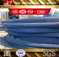 GB/BS4449/ASTM A615 steel rebar price per ton