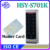 2016 New Design metal shell Wiegand standalone rfid access control