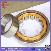 China top-quality good cylindrical roller bearing ,nn models roller bearing cylindrical roller bearing nn3007