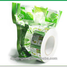 Damp rid carbon cuttable moisture removal bag