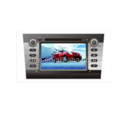Touch screen for SUZUKI SWIFT 2007 Android car dvd players with GPS auto 2 din radio audio double din central multimedia stereo