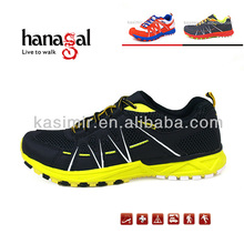 Factory wholesale best running shoes stylish boys and girls lightweight shoes sports shoes