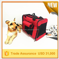 Hot Selling cute dog carrier bag