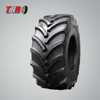 /product-detail/high-quality-tractor-agricultural-tire-farm-tractor-tyres-540-65r38-60721779418.html