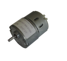 12v electric mini dc right angle gear motor with high quality geared dc motor 12v