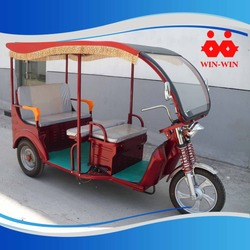 2016 alibaba express sale used pedicab