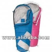 Sleeping Bag for Sale