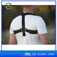 Adjustable Clavicle posture corrector Back Support Hot Selling Amazon